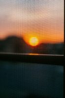 4 Crafty Ways To Re-Use Your Old Window Screens