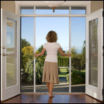 Peninsula-screens-phantom-screen-doors